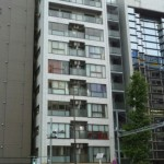 【リノベーション賃貸物件】港区 2LDK 賃貸マンション