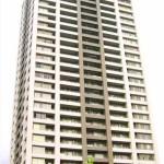 S4-TOWER 27階 3LDK 賃貸マンション