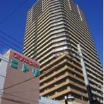 【武蔵浦和】ザ・ファーストタワー 3LDK賃貸 タワーマンション
