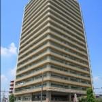 【シティーマークタワー21】3sLDK賃貸